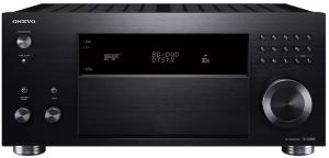 オンキヨーから7.2chAVアンプ「TX-RZ800」 DolbyAtmosなど最新機能をフル装備 画像1