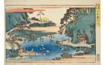 エアコンがない江戸時代、暑い夏をどのようにしのいでいた? 画像1