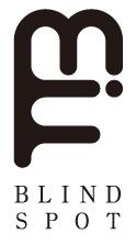 e-onkyo musicが新レーベル「Blind Spot」のハイレゾ配信を開始 記念トークイベントも実施 画像1