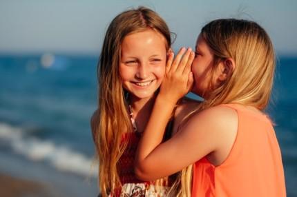 世界が恋する国クロアチアに学ぶ、幸せな人生を送るための11のヒント 画像1