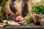 初心者でも簡単!家でも作れる!ダッチオーブンで作る絶品燻製レシピ 画像1