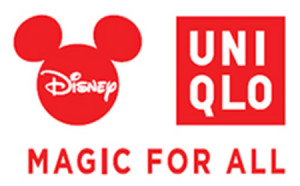 「MAGIC FOR ALL」プロジェクトロゴ