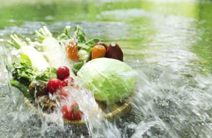 好きな野菜は世代を問わず 不動の1位は? 画像1