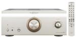 デノンがプリメインアンプ「PMA-SX11」発表 上級11シリーズが復活 画像1