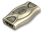 라톳크이 편리한 AV기기용 액세서리 2종 HDMI리피터와 소형 DAC