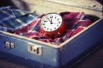 海外旅行前に要チェック!旅に役立つ腕時計の選び方 画像1