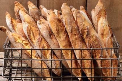 日本にも店舗あり!パリバゲットコンクールで優勝したパン屋の歴代リスト5軒 画像1
