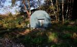 50万円で手に入れた小屋のある暮らし。その魅力とは 画像1