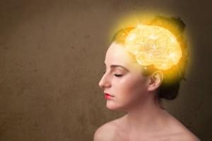 20歳になっても脳は成長途中!脳にまつわる6つの最新研究結果 画像1