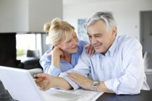 2.5人に1人が非正規雇用労働者な時代の「年金の増やし方」 画像1