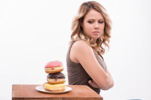 もう誘惑に負けない!無性に何か食べたい欲求を消す「5つのD」 画像1