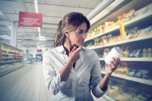 100%パルメザンチーズ表記は嘘!身近にある7つの危険な食品 画像1