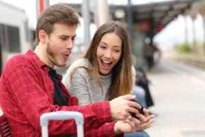 集客利用で売上が75%急増!ゲームで社会をよくする5つの方法 画像1
