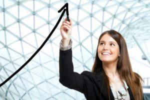 転職する価値アリ!年収800万円以上で急成長中の職業トップ5 画像1