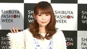 渋谷ファッションキャプチャ