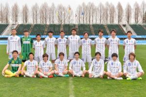 08tochigi