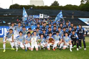 15shizuoka