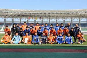 38tokushima