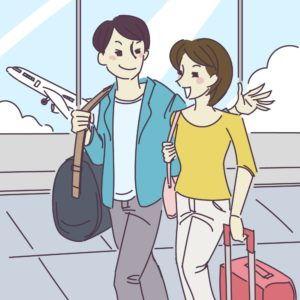 画像:絆が深まった共通の趣味は? 「いい夫婦の日」を前にアンケート調査