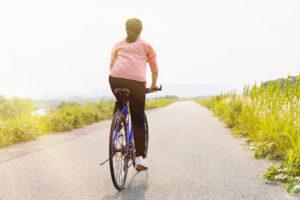 画像:自転車にも「免許制」「車検制」は必要? 東京都の自転車保険加入、4月から義務化