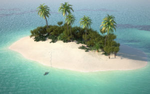 画像:【スピリチュアル・ビートルズ】ポールが無人島に持っていきたいレコードとは?